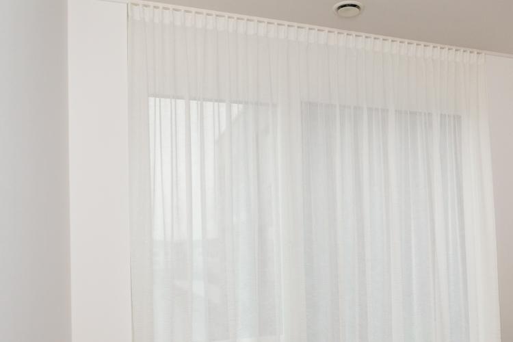 confection de voilage. Black Bedroom Furniture Sets. Home Design Ideas