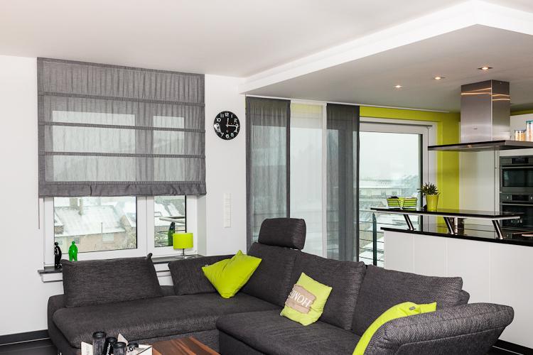 rideaux et stores luxembourg. Black Bedroom Furniture Sets. Home Design Ideas