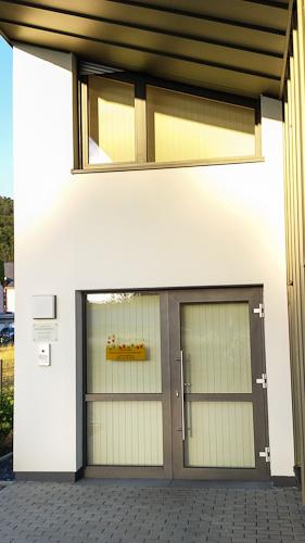 chez soi luxembourg rideaux voilages stores bateaux parois japonaises. Black Bedroom Furniture Sets. Home Design Ideas